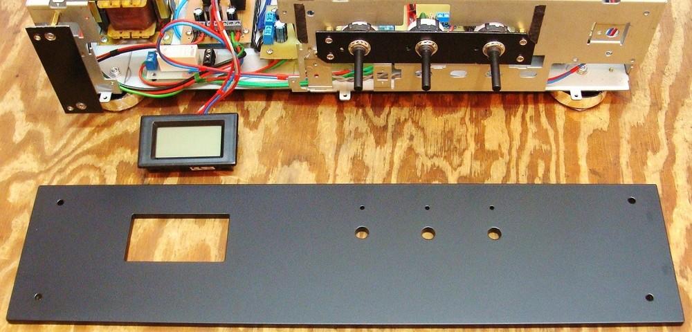 3) Panel aluminiowy o grubości 6 mm.JPG