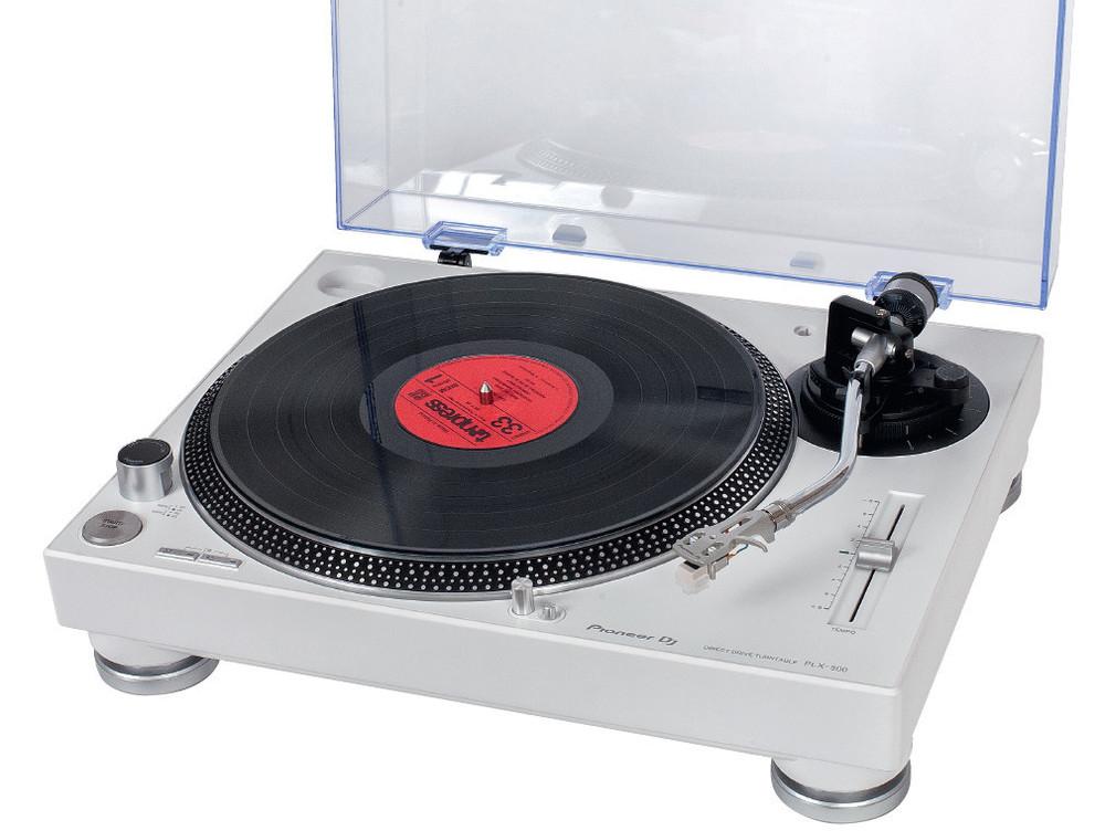 53210-gramofon-pioneer-plx-500-audiocompl-fot1.thumb.jpg.f3cba82b6eac449a8dbd269b69b80ac2.jpg