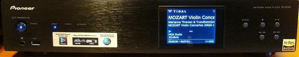 MQA Studio 352 KHz.JPG