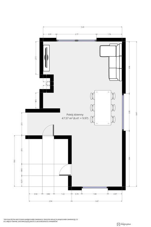 1544884307827_0_Plan 1 - Parter.jpg