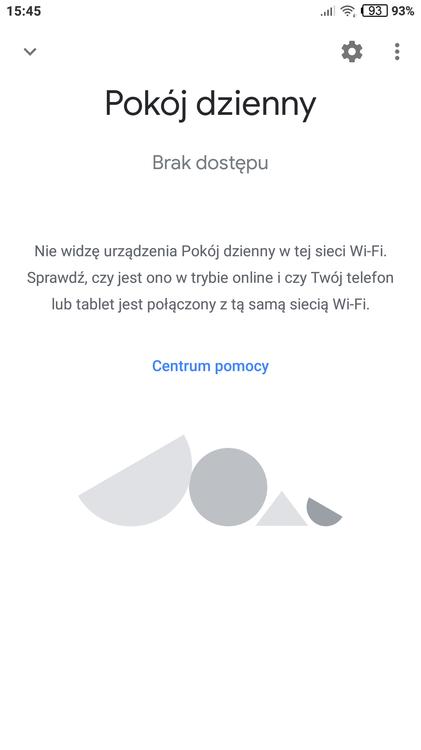 Screenshot_2018-12-31-15-45-41-854_com.google.android_apps.chromecast_app.thumb.png.38571186efdebe775c9490818a3b5ead.png
