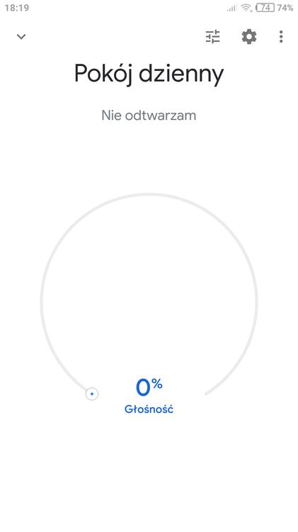 Screenshot_2018-12-31-18-19-39-014_com.google.android.apps.chromecast.app.png