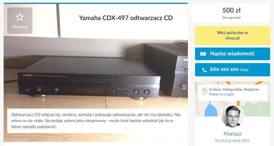 cdx497.jpg