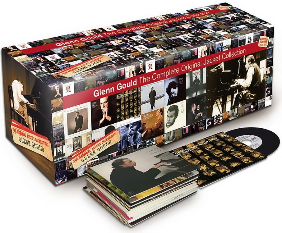 glenn_gould-complete_original_jacket.thumb.jpg.03f25f7f27b0131952bd66ad28f737f5.jpg