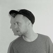 Alexander Kot-Zaitsaú