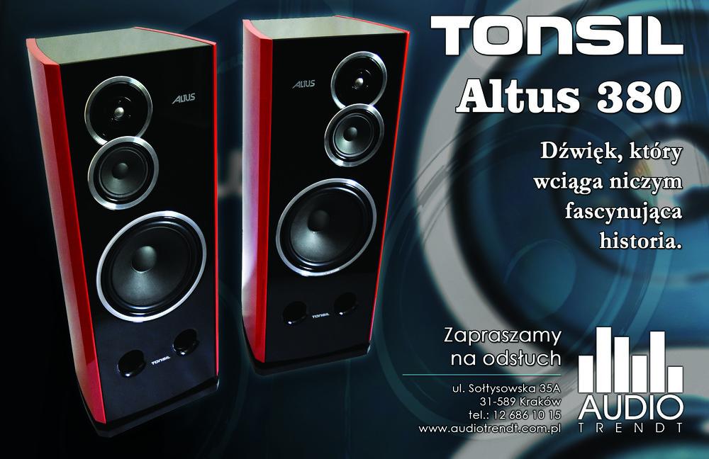 reklama_audio.thumb.jpg.11c605202b37e3442d88c9791a675d6a.jpg