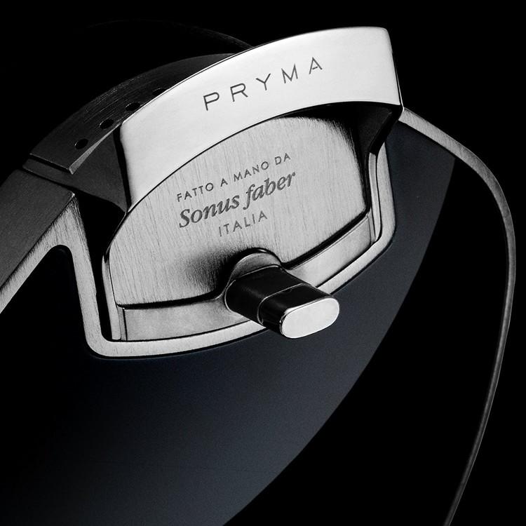 sfb-pryma-02-3.thumb.jpg.38d21bcfe5ddf6882026dc26d4fe480a.jpg