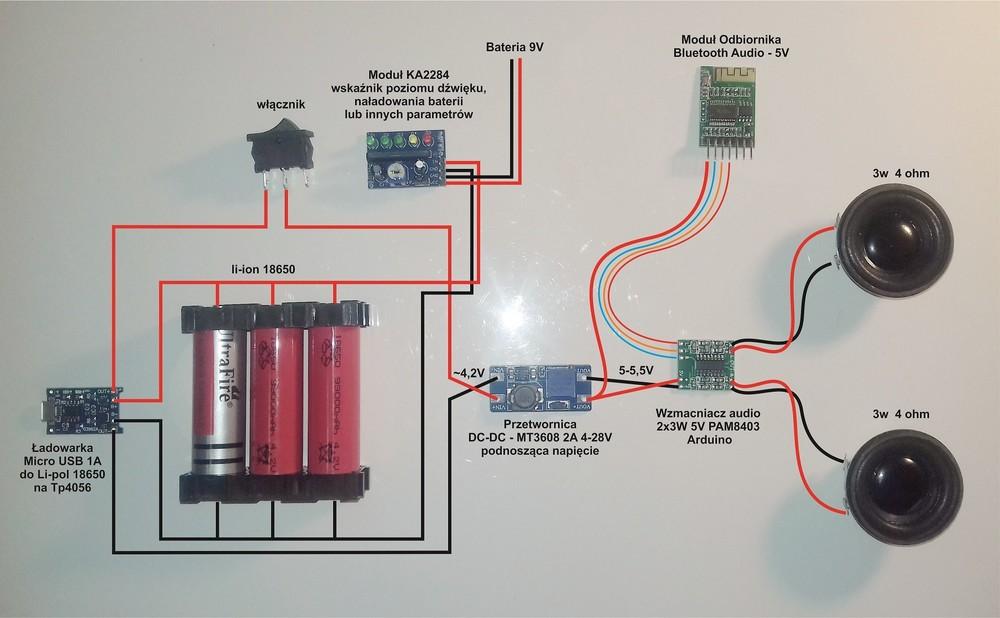 Głośnik - schemat 2 bluetooth.jpg