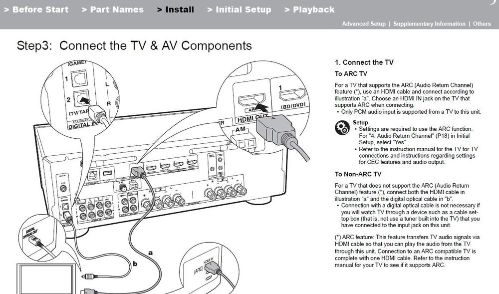 8270 HDMI ARC.jpg