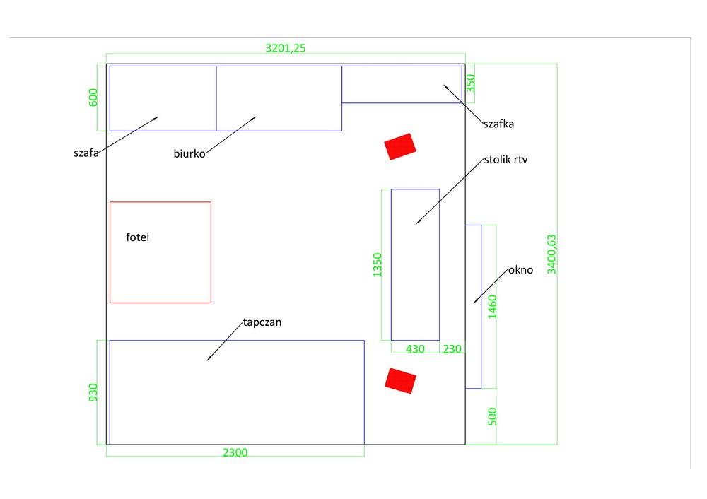 pokój-Układ2-1.jpg