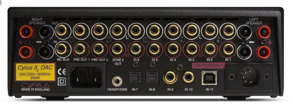 28B1A4E9-2E3B-49DC-A99C-78D59B081671.jpeg