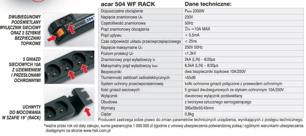 acer 504 WF Rack.jpg