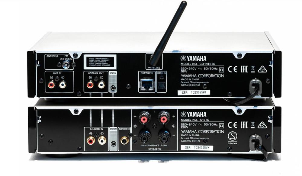 C3E7AABA-09B5-4B92-B5EC-077DBF5C7145.jpeg