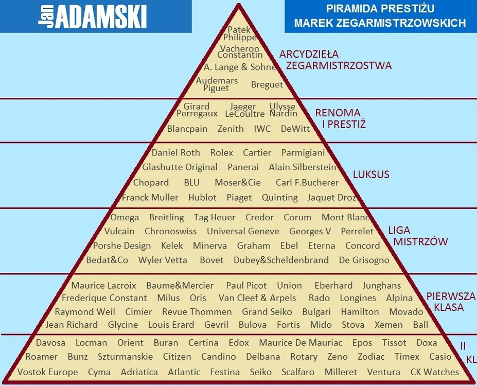 Piramida_1.jpg