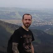 Dawid Siwicki