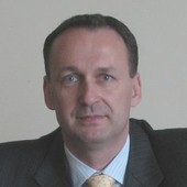 Krzysztof Sitkowski
