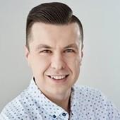 Piotr Kobylski