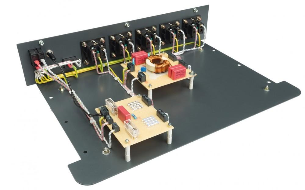 1187104452_silent-wire-das-kraftwerkB.thumb.jpg.e73b4291dc7c3e045bd609e0efe2b255.jpg