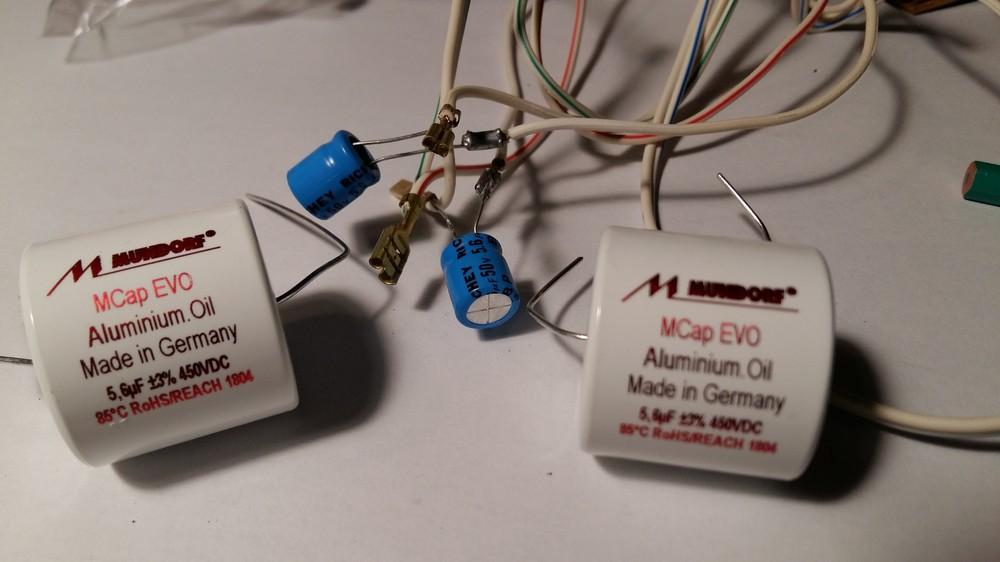 kondensatory - razem.jpg