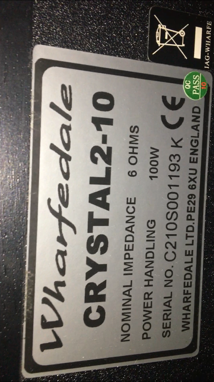 19C9E209-33D7-462D-9687-9F69E9CF51D0.png
