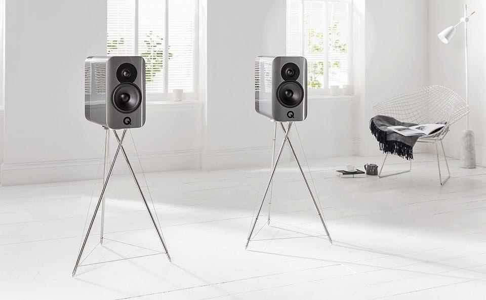 54049-kolumny-glosnikowe-q-acoustics-concept-300-audiocompl-fot1.jpg.7b2ae45e12b049efc1a30accf8cfb7fb.jpg