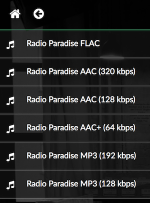 Radio Paradise.png