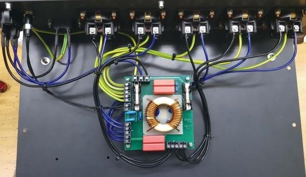 91259885_silent-wire-power-conditionerA.jpg.7720baf6ed6dc89dbae36b63948d6b2a.jpg