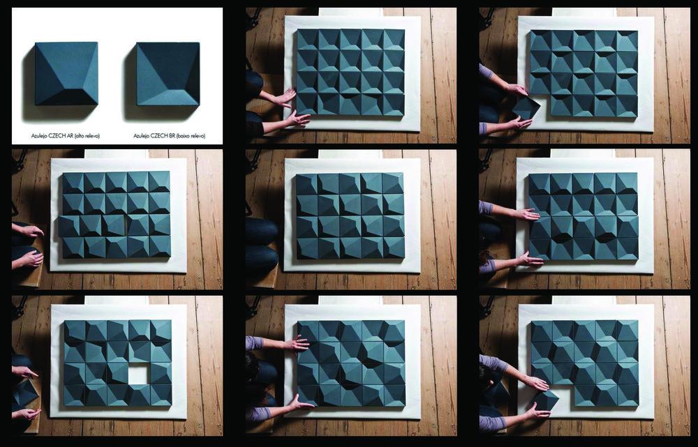 Czech_Tiles_(board).thumb.jpg.e86ae9180c62db04fa30100f2c53136c.jpg
