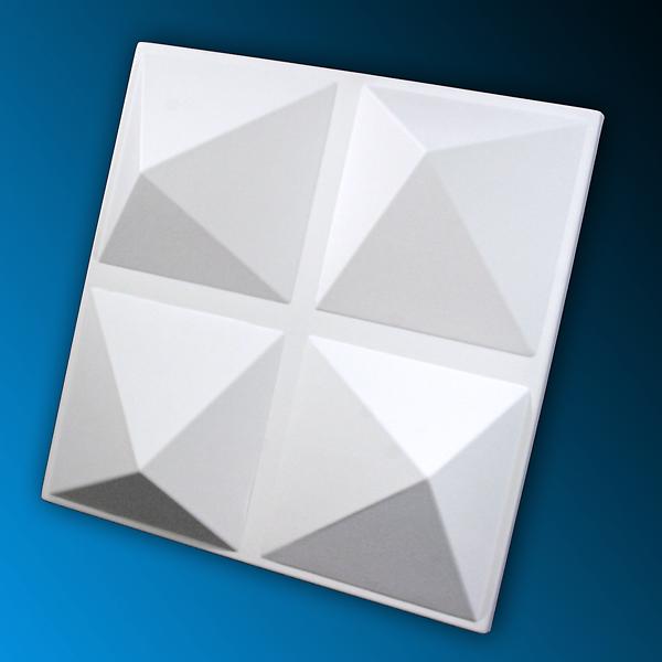QuadraPyramid1.png.c5f352c96ecc0e612511760ae368f886.png