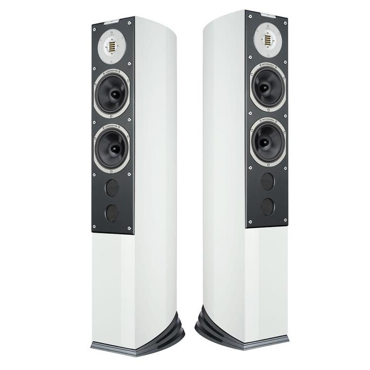 audiovector_sr6av_arrete_white.thumb.jpg.a0d0f0f2213e5242f50cf6652b36baa9.jpg