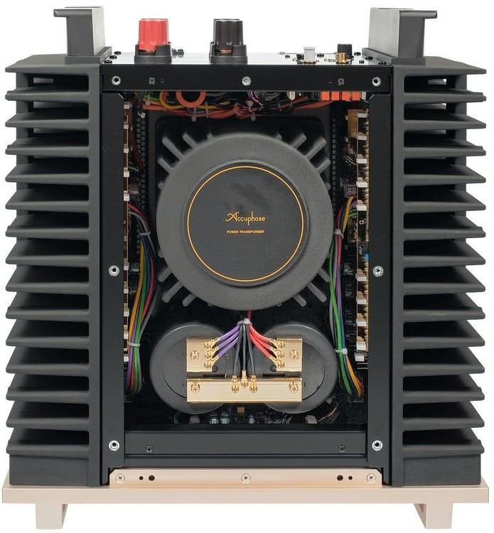 dz05MjcmaD0xMDAw_src_52384-wzmacniacz_mocy_accuphase_a250_audiocompl_fot3.jpg