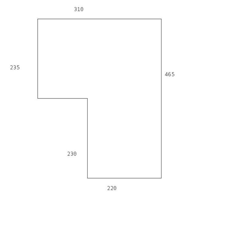 pokoj2.jpg