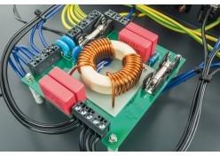 silent-wire-power-conditioner-universal-zubehoer-hifi-41340.jpg.7f859b6c255ca3a09dfc0768c2171e06.jpg
