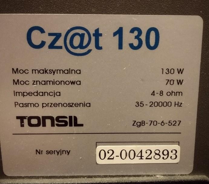 tonsil.jpg