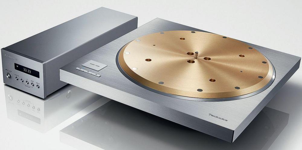 gramofon-technics-sl-1000r-audiocompl-fot2.thumb.jpg.81b02d789365bba73d2c243537fe6657.jpg