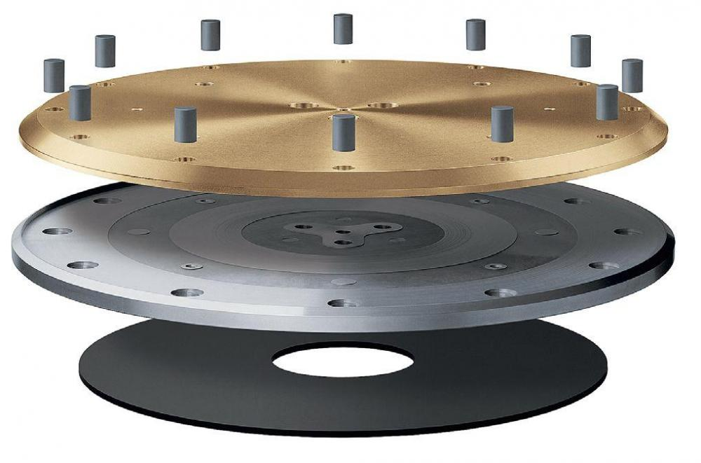 gramofon-technics-sl-1000r-audiocompl-fot4.thumb.jpg.d9a2e25f1a601f9b83c200606d4ee0d9.jpg