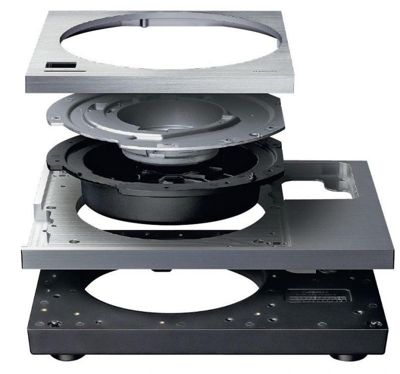 gramofon-technics-sl-1000r-audiocompl-fot6.jpg