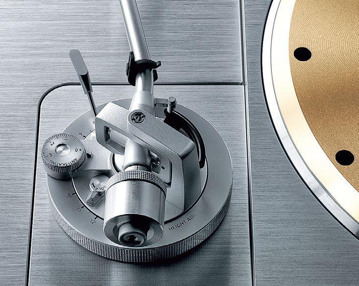 gramofon-technics-sl-1000r-audiocompl-fot7.jpg.0b75ac8250766ef804892d5936cad40e.jpg