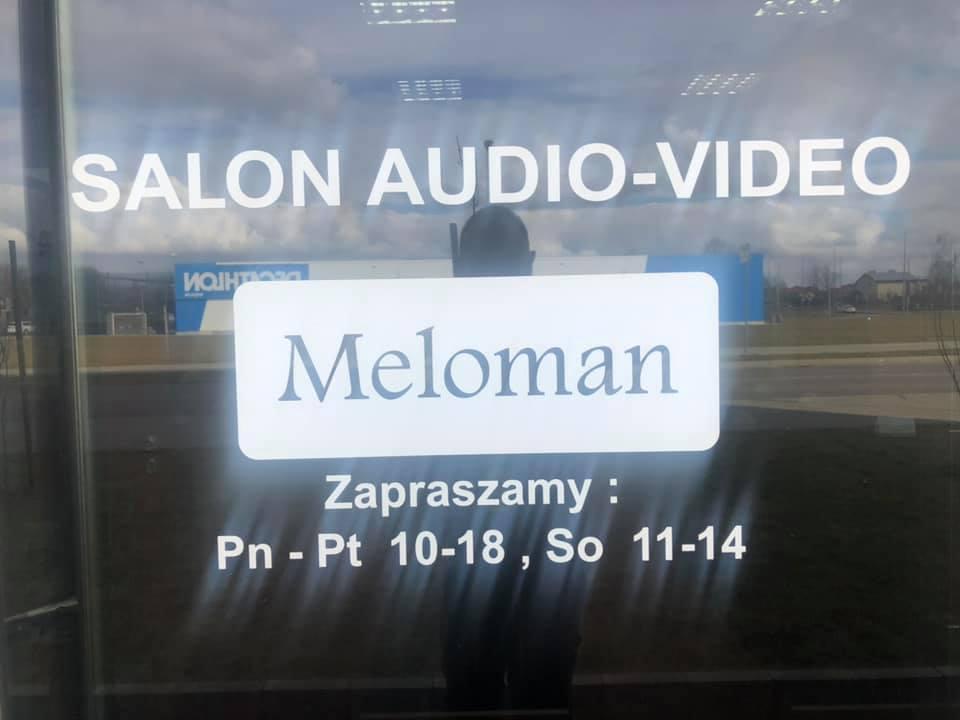 meloman2.jpg.c13a054371b8c52951a463be06c8ed8c.jpg