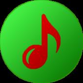 Musiclov-er