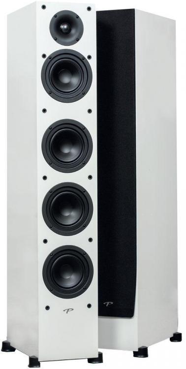 paradigm-monitor-se-6000f-audiocompl-fot1.thumb.jpg.0ba366c365828894c3ad90845faee1a7.jpg