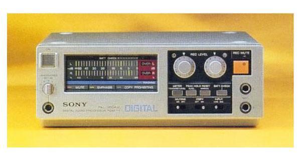 sony_pcm-f1_digital_audio_processor.jpg.638704e3f8426d03d8812e69001123a8.jpg