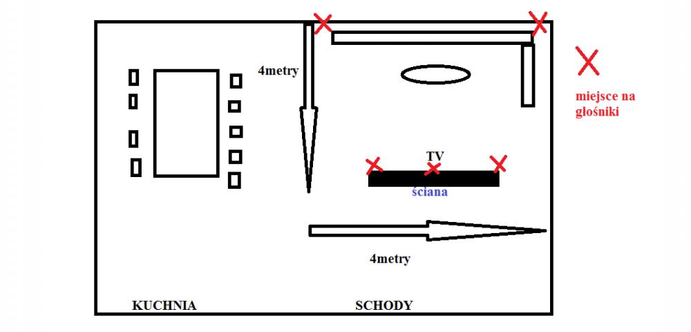 salon zestaw głośnikowy (1).png