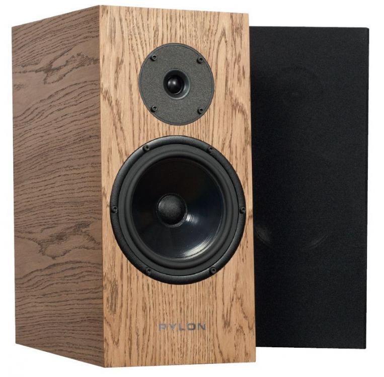 54720-pylon-audio-diamond-monitor-audiocompl.thumb.jpg.bc2630ee0608285dade810319a0b9d12.jpg