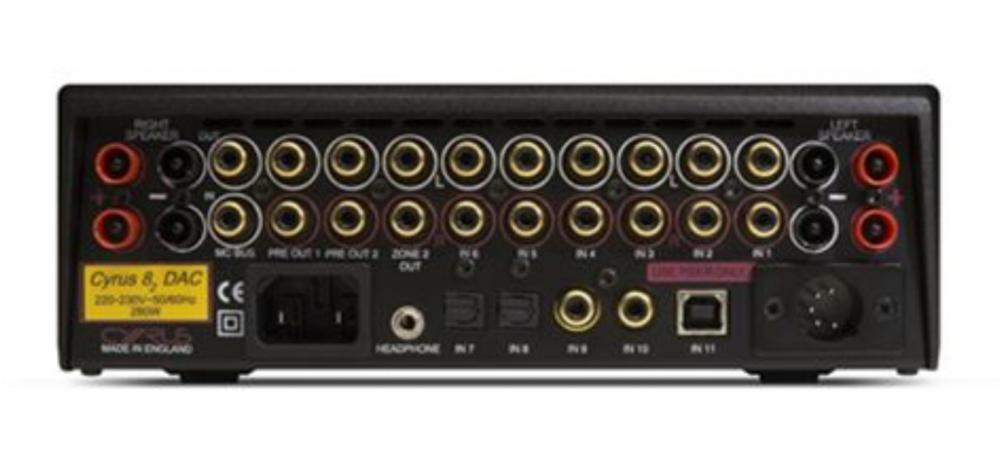 670A1044-A233-4A6A-9A3C-948AD33BCFF4.jpeg