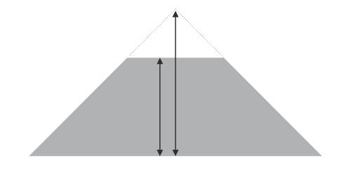 Wymiar2.jpg