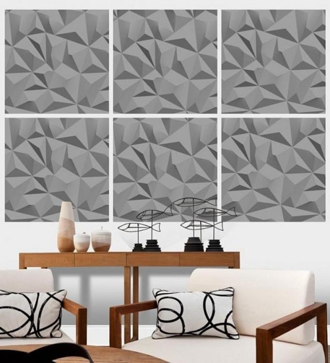 dunin-wallstar-ws-14c.thumb.jpg.37cf0914bebc2aaf0f34e18e0f87b6de.jpg