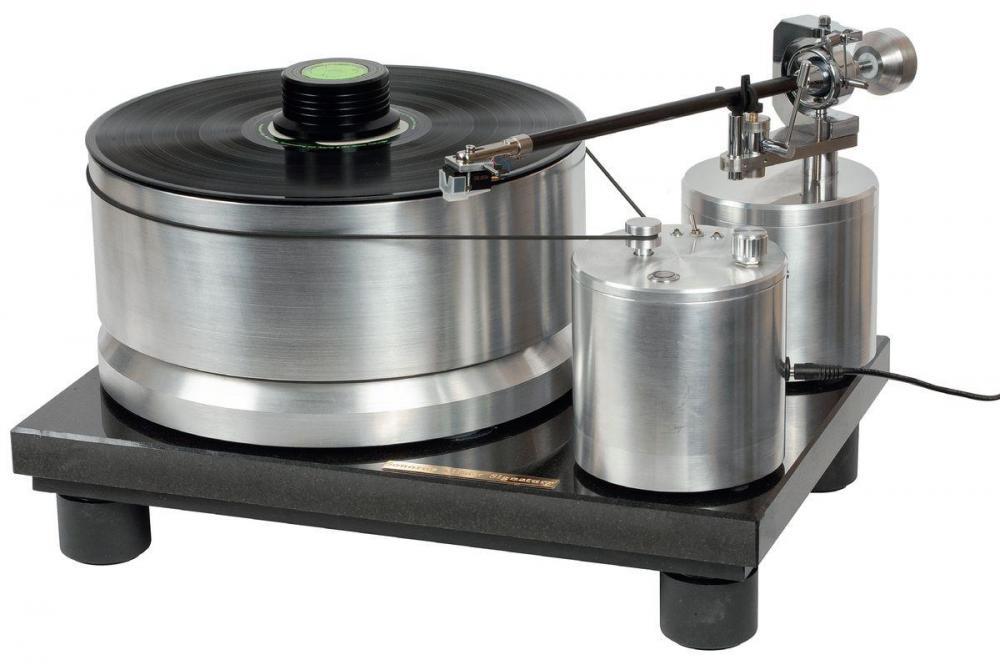 gramofon-minor-signature-audiocompl-fot1.thumb.jpg.0399a419c25eb68ff4fe78a8206ff7a1.jpg