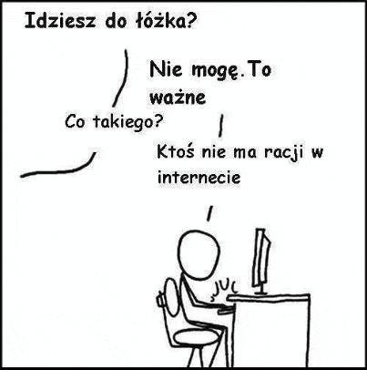 internety.jpg
