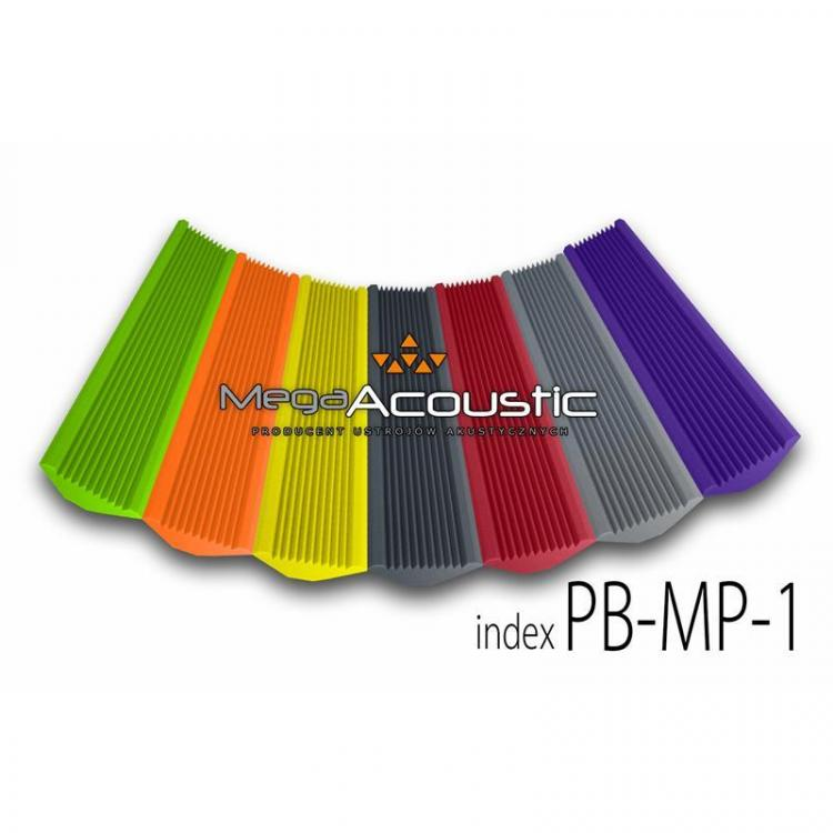 mega-acoustic-mp-1-120-pulapka-basowa.thumb.jpg.5b206ccd184464a007375791553887a1.jpg